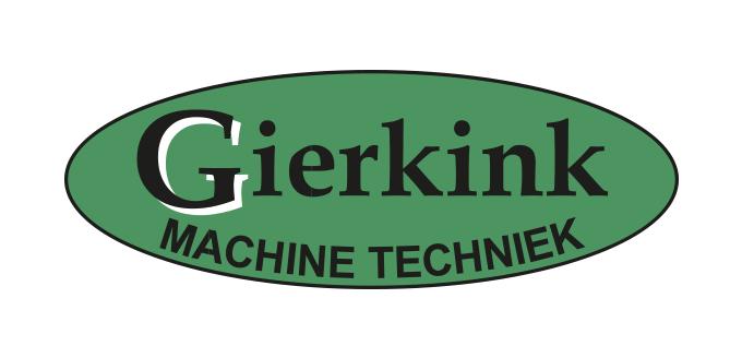 Gierkink Machine Techniek