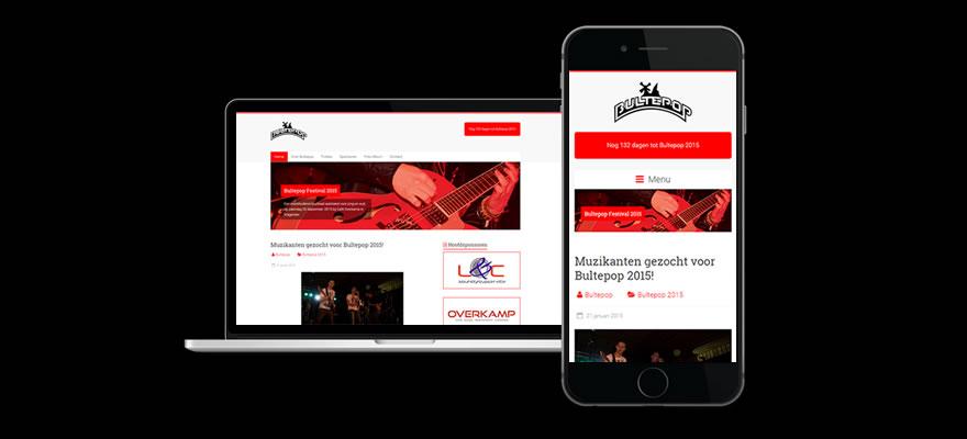 bultepop website