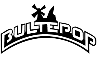 Bultepop Festival