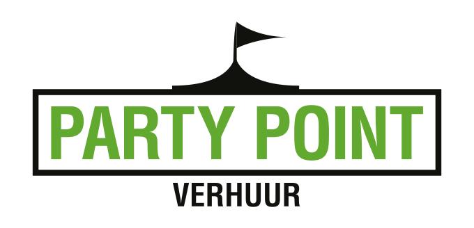 Partypoint Verhuur