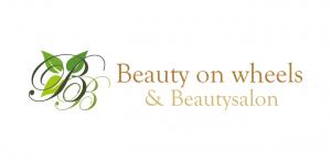 beautyonwheels