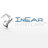 inear
