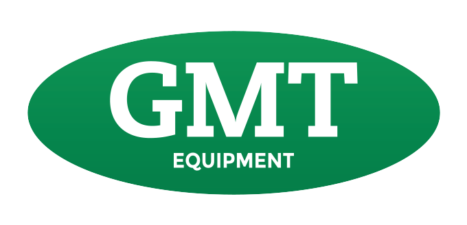 GMT Equipment
