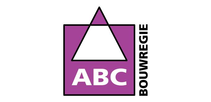 ABC Bouwregie