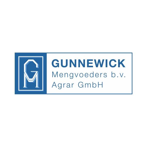 Gunnewick Mengvoeders